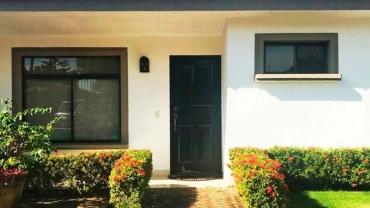 Residencial Planes de Altamira, Apartamento # 1