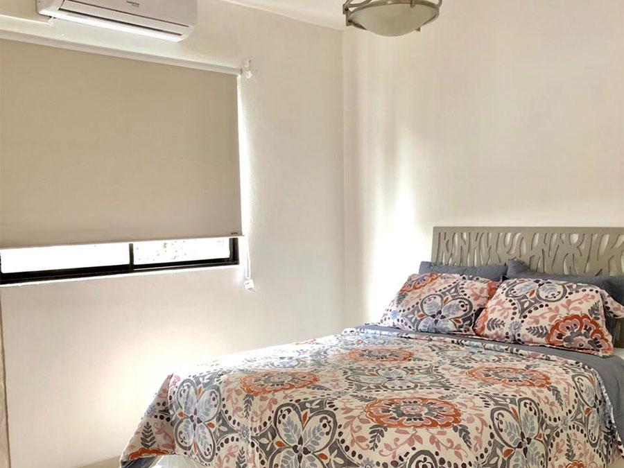 Apartamento 5