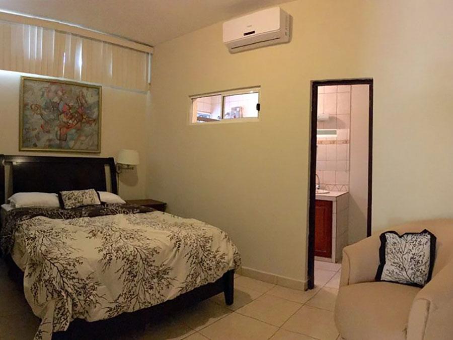 Apartamento-3-ofertas
