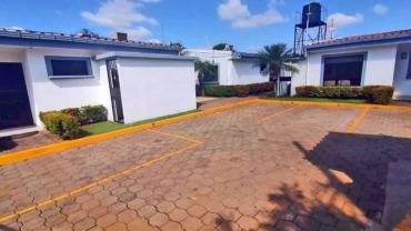 Residencial Planes de Altamira, Apartamento # 4