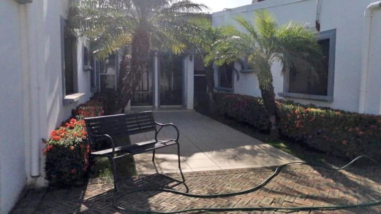 Residencial Planes de Altamira, Apartamento # 3
