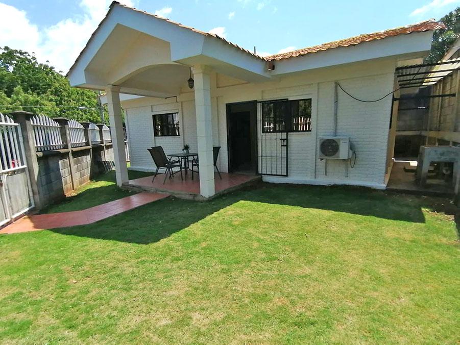 Casa Lomas del Valle