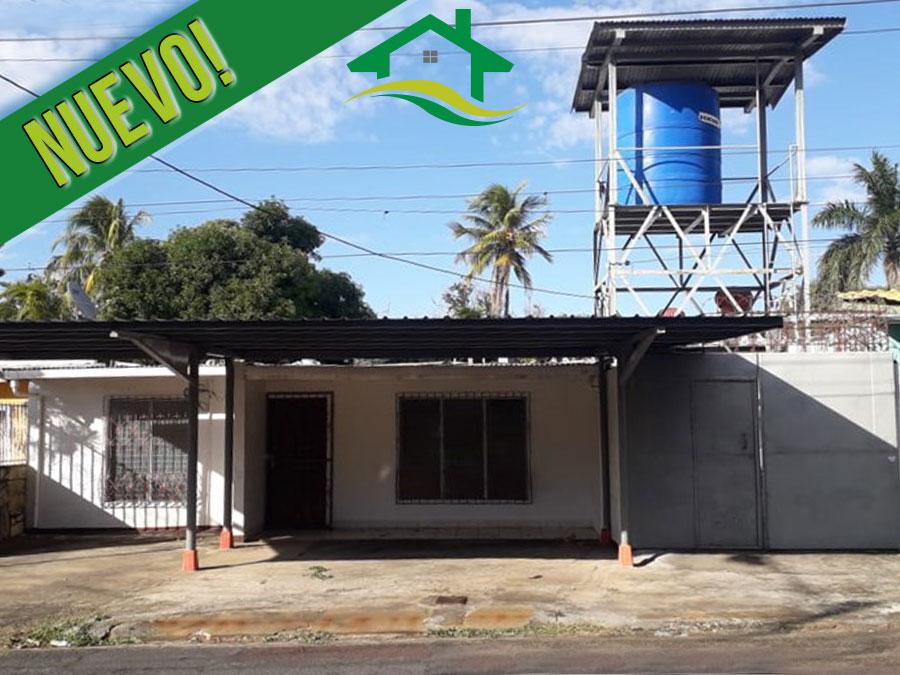 Casa bolonia1-nuevo