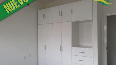 Condominio La Calzada #2