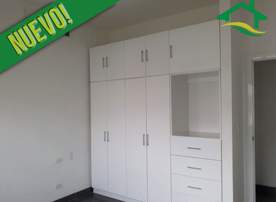 Condominio-La-Calzada1-4-2