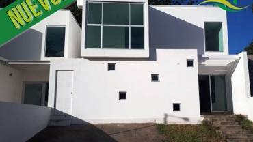 Condominio Villa Metropolis