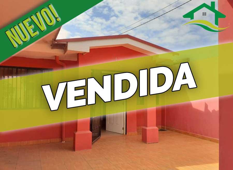 Vendidas-San-sebastian1