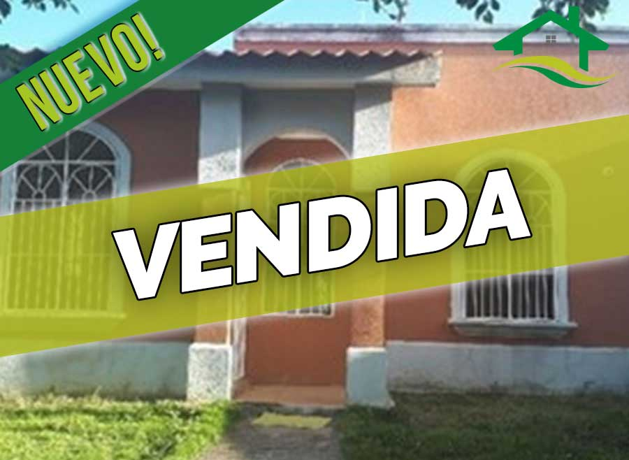 Vendidas-San-sebastian2