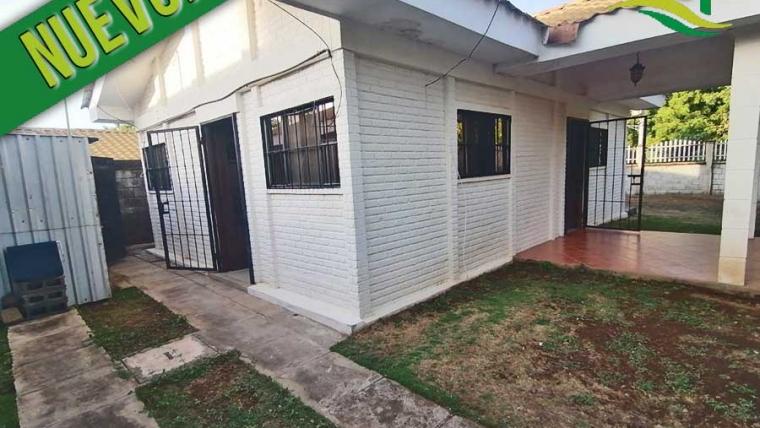 Casa Colonia Centroamérica2