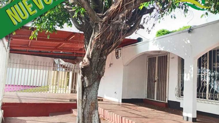 Reparto Los Robles2
