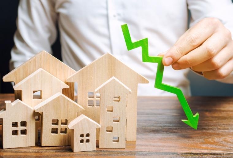 De la crisis surgen oportunidades, nuevas tendencias inmobiliarias