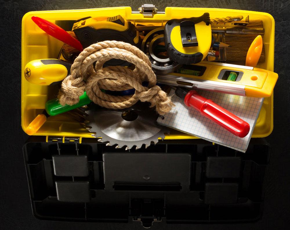 Caja-de-herramientas2